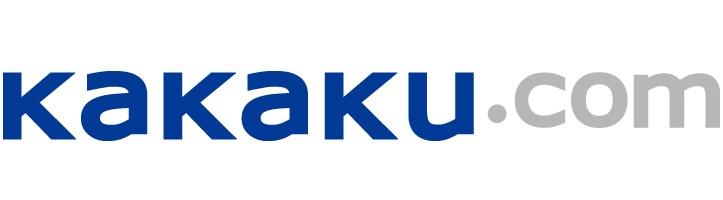 株式会社カカクコム/Webプロデューサー(食べログ担当)