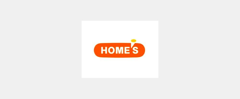 株式会社LIFULL/日本最大級の不動産ポータル『HOME'S』を支えるWebディレクター(国際)(東証1部上場)