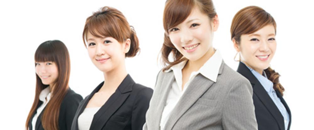 日研トータルソーシング株式会社/CAD事務/手に職をつけて大手企業で働こう☆20代・30代活躍中!