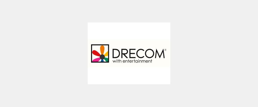 株式会社ドリコムの求人情報