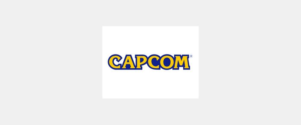 株式会社カプコン/ゲーム開発(大阪)グラフィック制作進行