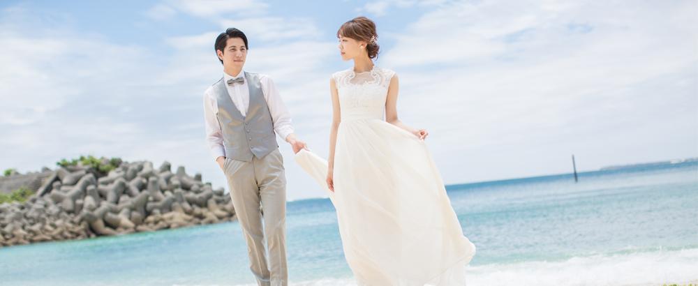 株式会社レック/結婚式の営業◆小さな結婚式/続々と新店舗OPEN/海外にも展開/30代のメンバーが多数活躍中◆