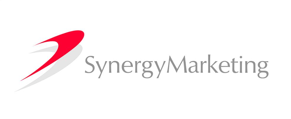 シナジーマーケティング株式会社の求人情報