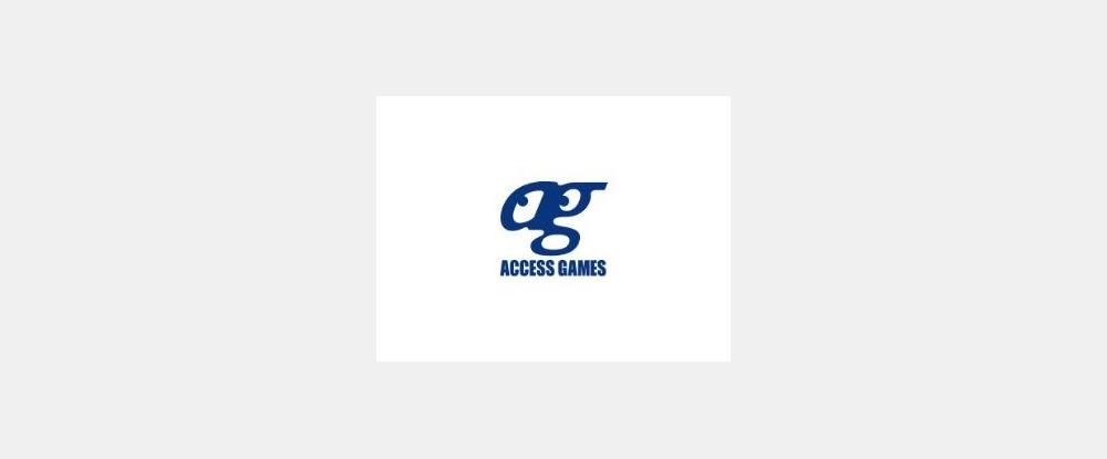 株式会社アクセスゲームズ/(大阪)プロダクトマネージャー
