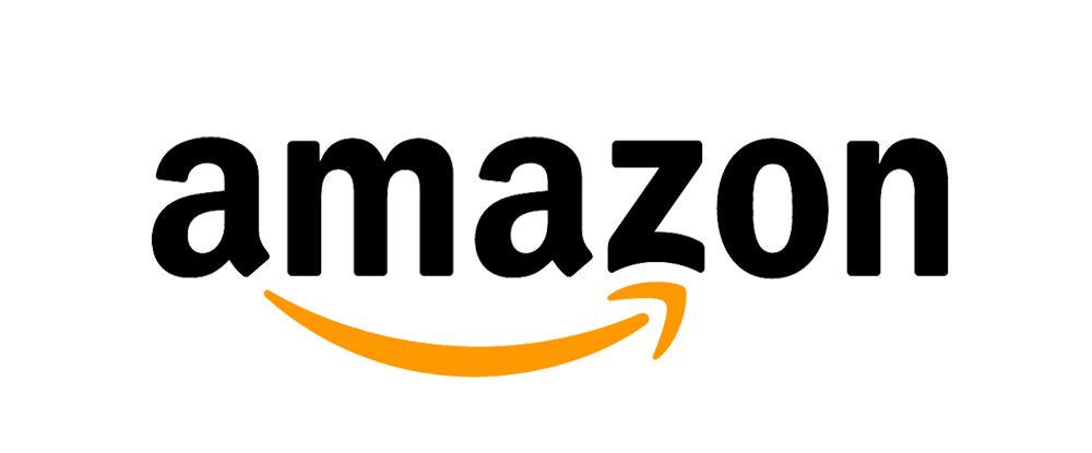アマゾンジャパン合同会社/カスタマーサポート◆Amazonの在宅勤務/1日4時間勤務/短時間でもしっかり働きたい方歓迎◆