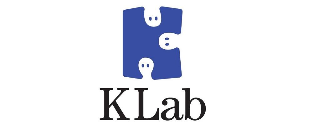 KLab株式会社/データ分析コンサルタント