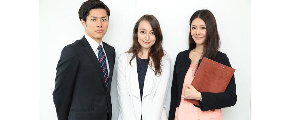 キヤノンビズアテンダ株式会社(キヤノンマーケティングジャパングループ)の求人情報
