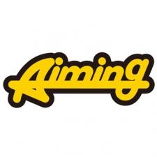 株式会社Aiming/WEBデザイナー(大阪)