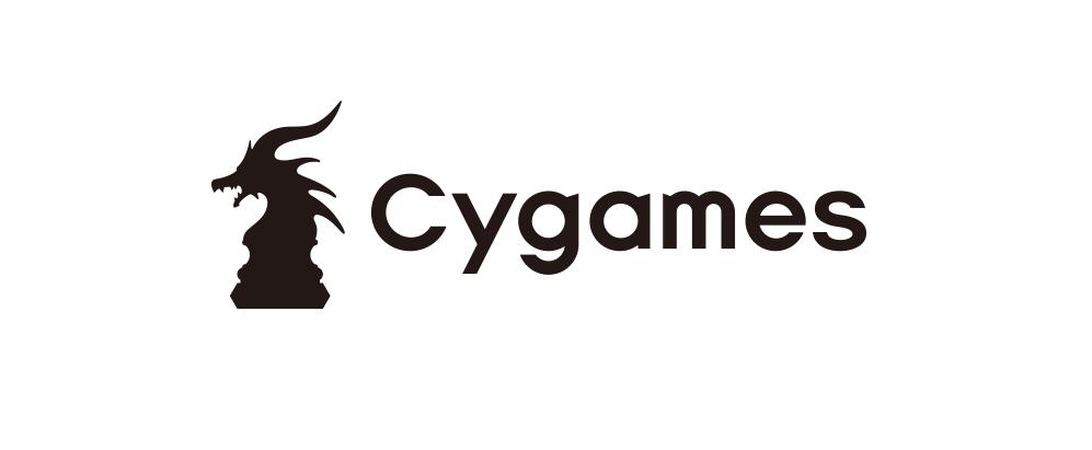 株式会社Cygamesの求人情報