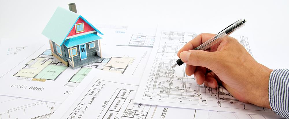 建通エンジニアリング株式会社/店舗・空間デザイナー(Vectorworks経験者歓迎)/個性ある店舗から大型施設まで手がけられます