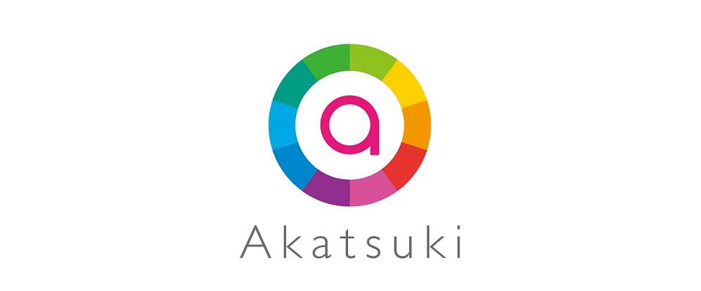 株式会社アカツキ(東証一部上場)の求人情報