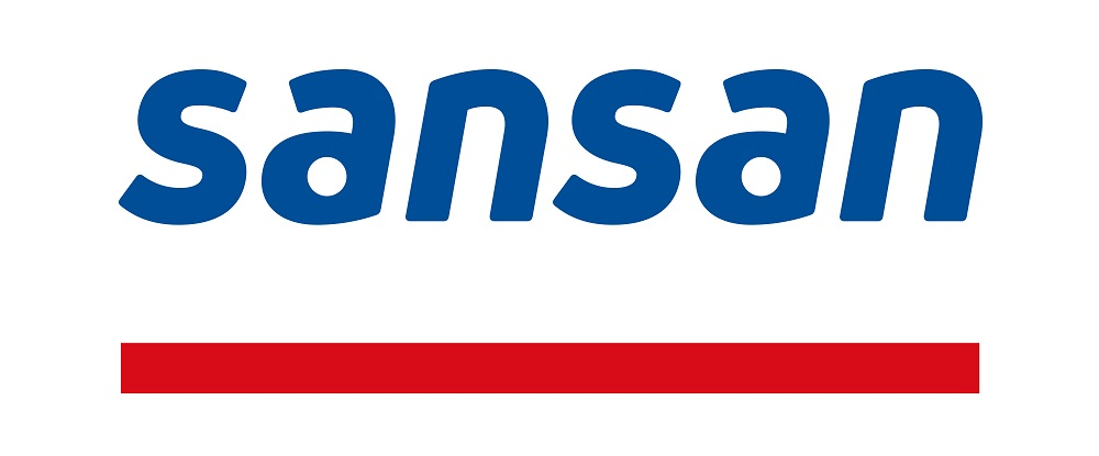 Sansan株式会社/デザイナー(個人向け名刺アプリEight)