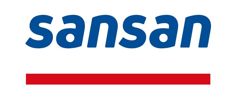 Sansan株式会社の求人情報