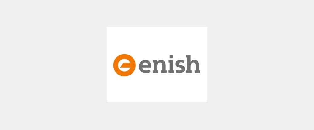 株式会社enish/WEBデザイナー/六本木ヒルズ/想定年収350万〜700万円
