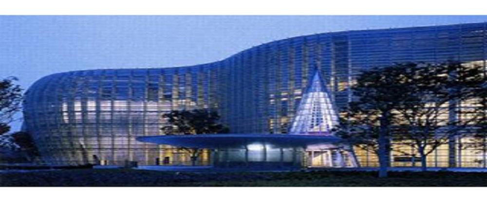 株式会社松村組/建築施工管理職◎120年以上の伝統と歴史が、あなたを輝かせる次のステージ!