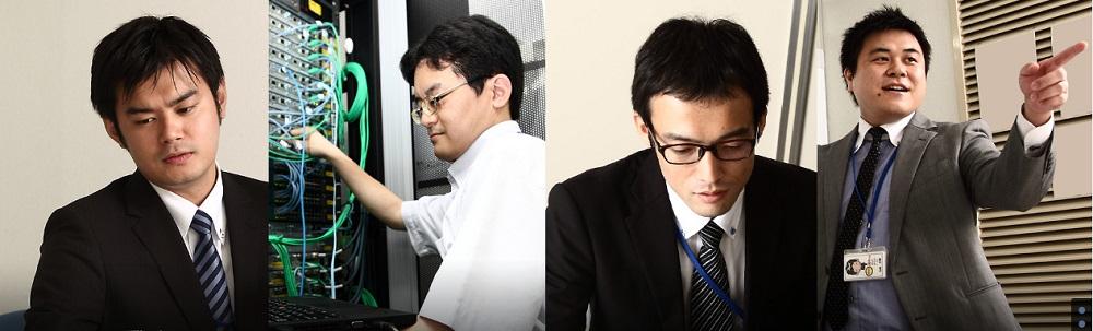 株式会社KSK/機構設計技術者(半導体関連)■研修制度も充実