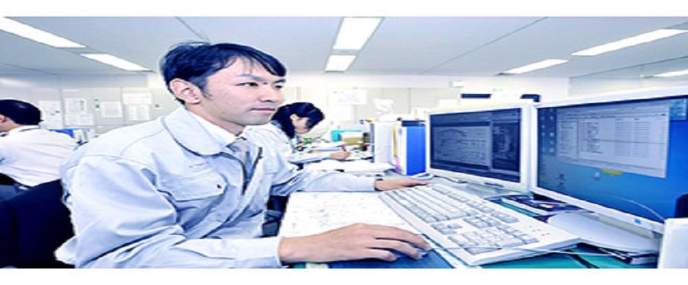 ダイキンエアテクノ株式会社/空調設備の設計・積算