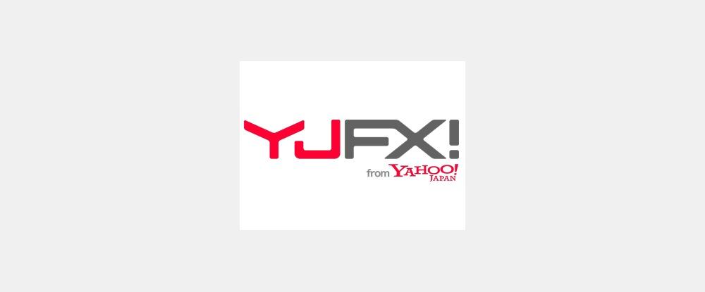 ワイジェイFX株式会社/ 金融商品開発/クオンツアナリスト
