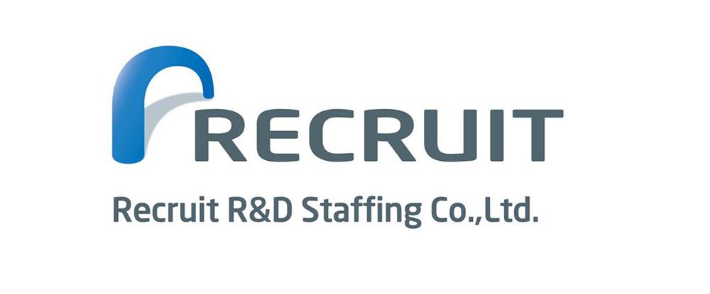 株式会社リクルートR&Dスタッフィングの求人情報