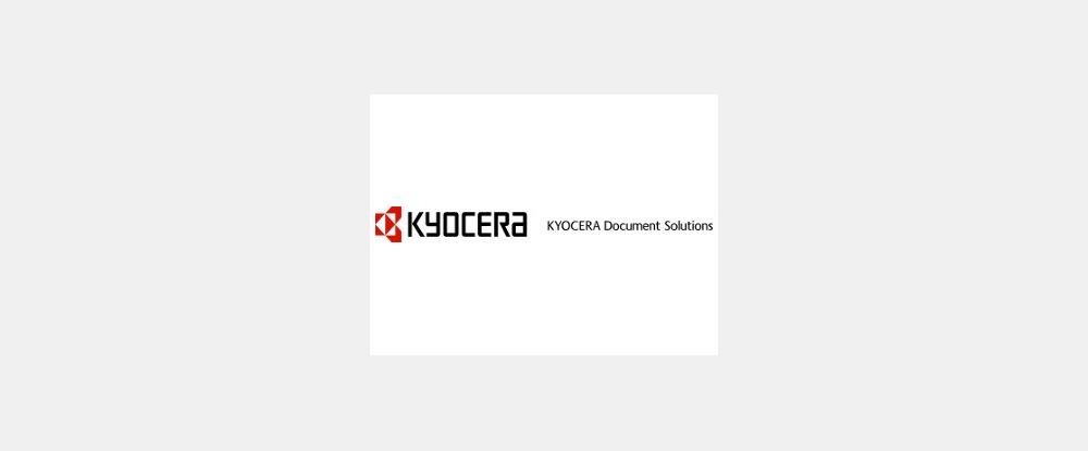 京セラドキュメントソリューションズ株式会社の求人情報