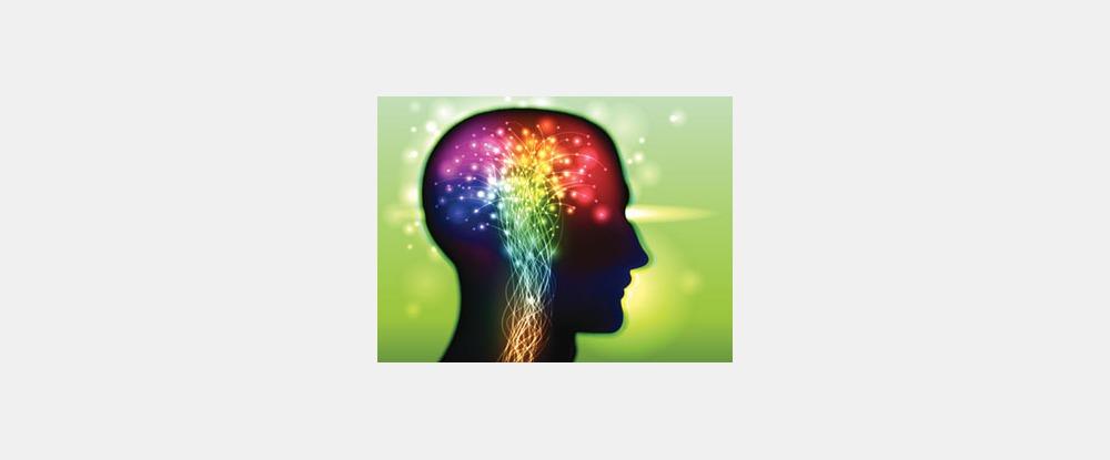 株式会社テクノプロ テクノプロ・R&D社/モノづくりの品質管理・保証業務◆クオリティを決定づける分析・評価の技術力