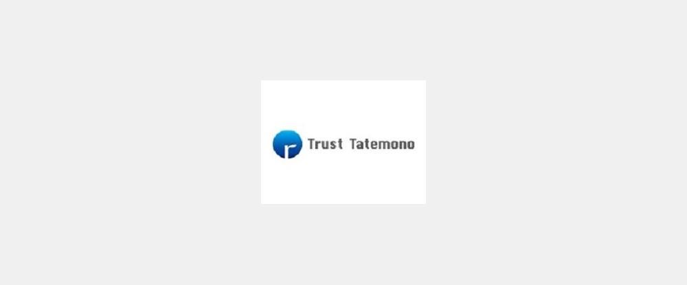 株式会社トラスト建物管理/建物管理
