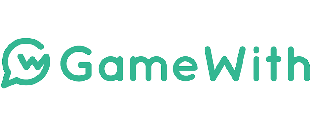 株式会社GameWithの求人情報