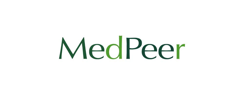 メドピア株式会社の求人情報