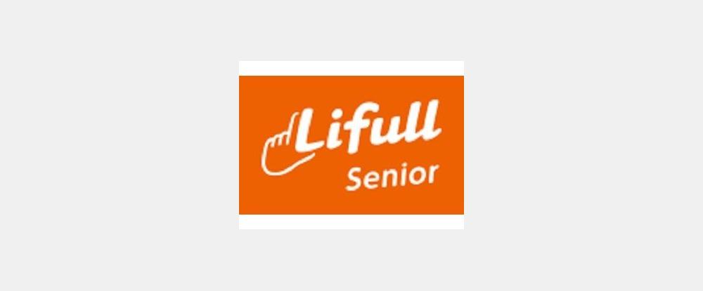 株式会社Lifull Senior/ Webディレクター