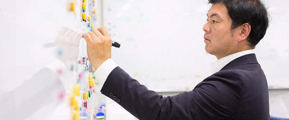 TSPプラス株式会社/管理部門スタッフ◆経理・財務・総務・人事など総合管理事務(大手グループ企業&待遇充実)◆
