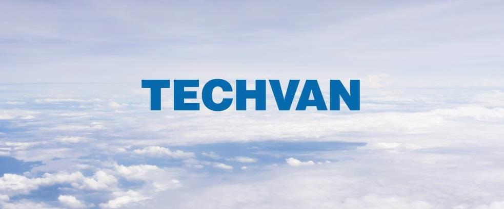 テクバン株式会社の求人情報