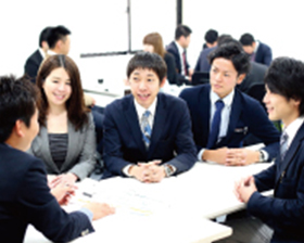 新日本住設WEST株式会社の求人情報