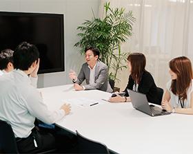 UTテクノロジー株式会社の求人情報