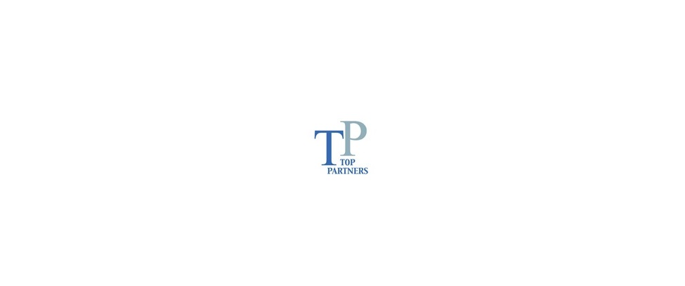 株式会社トップ・パートナーズの求人情報