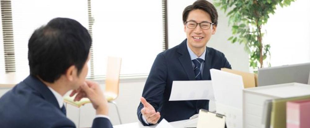 株式会社フェスタル関東の求人情報