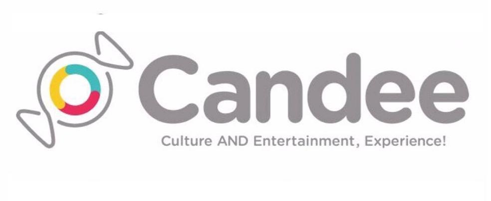 株式会社Candeeの求人情報