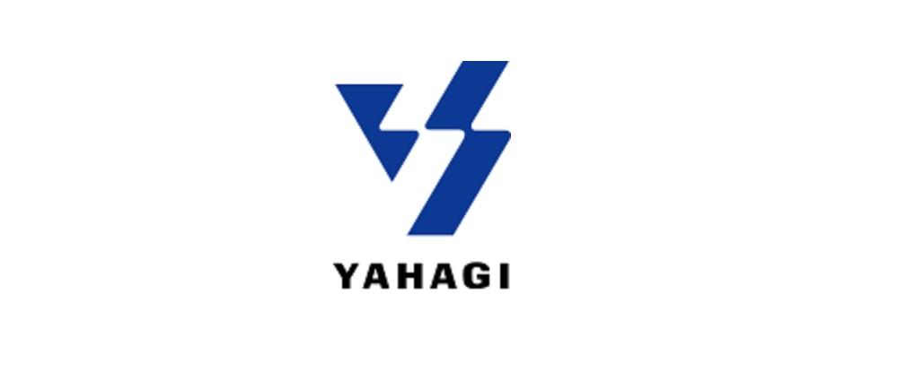 矢作建設工業株式会社の求人情報