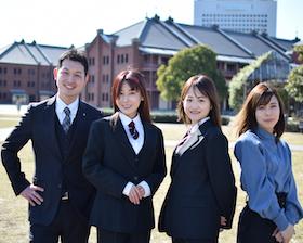 株式会社三和交通統轄本部の求人情報-01