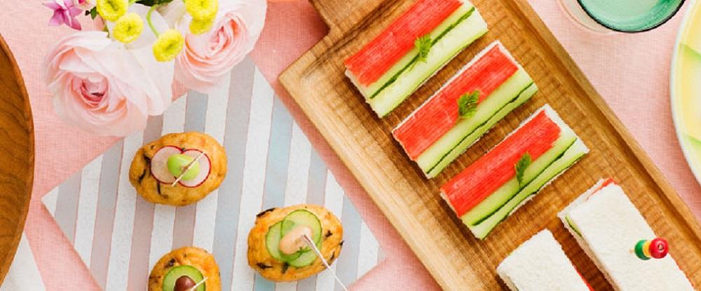一正蒲鉾株式会社/食品メーカーの営業職◆もくもく・コツコツ作業が好きな方歓迎◆