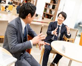 株式会社夢真の求人情報-03