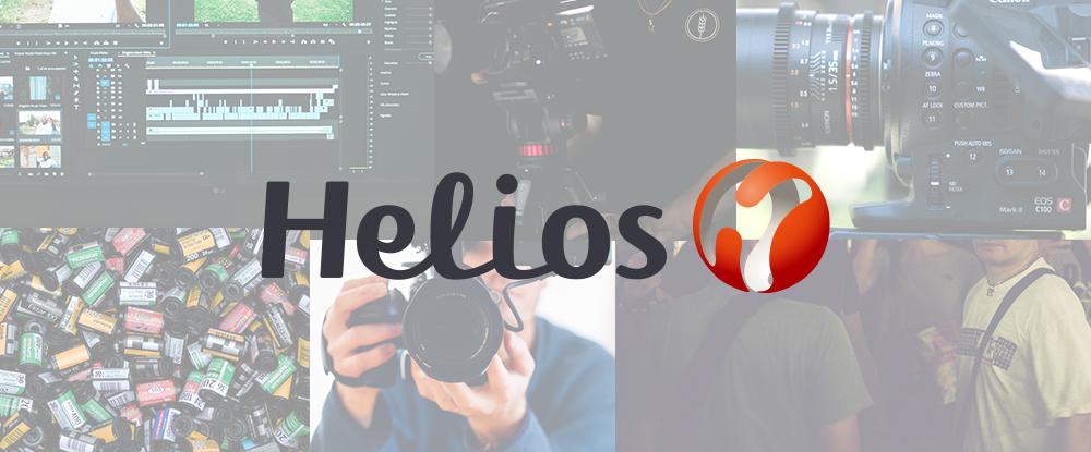 株式会社ヘリオス/WEBディレクター◆HP企画の改善のプランニング/業界未経験OK/年間休日124日/WEB面接実施◆